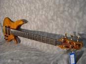 IBANEZ Bass Guitar SR805